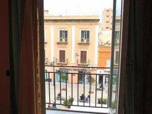 Nearby hotel : Apartment Piazza Matteotti Marsala