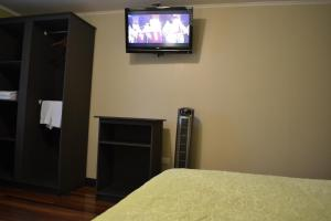 Airport Hotel Rio Segundo Special Offer