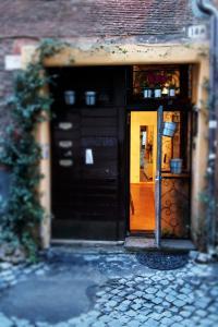Liv'in Roma Trastevere