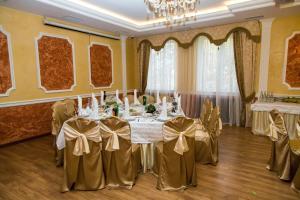 Гостиница Малаховский очаг - фото 12
