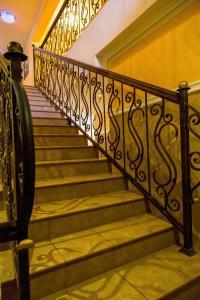 Гостиница Малаховский очаг - фото 11
