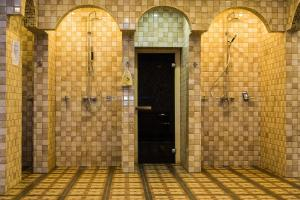 Гостиница Малаховский очаг - фото 14
