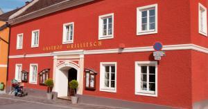 Gasthof Grillitsch R�sslwirt