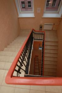 Piter House, Отели  Санкт-Петербург - big - 25