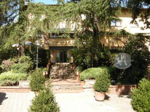 obrázek - Villa Ambrosina
