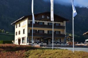 Gasthof Hirschenwirt