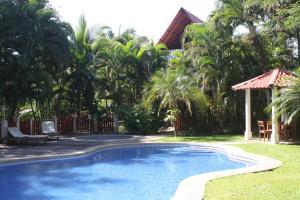 El Sueño Tropical photos