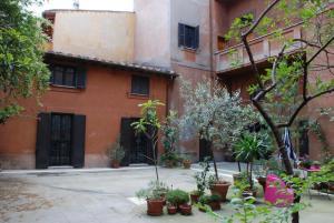 Palazzo Velli