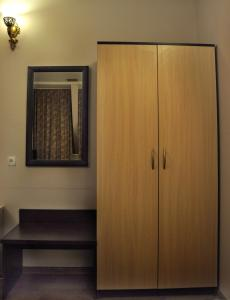Отель Алубика - фото 25