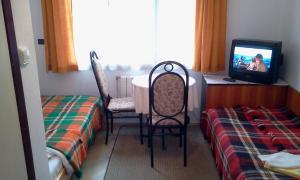 obrázek - Sportna 17 Guest Rooms