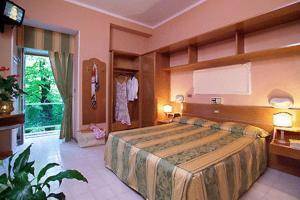 Prenota Hotel Argentina