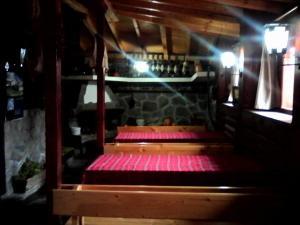 Chapov Guest Rooms