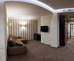 Отель Порто Рива - фото 9