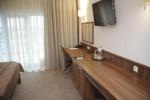Отель Порто Рива - фото 17