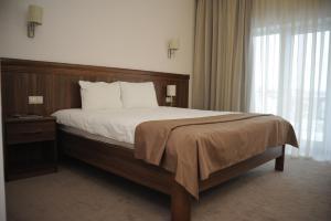 Отель Порто Рива - фото 7