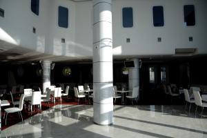 Отель Порто Рива - фото 27