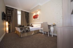 Hotel Talija - фото 21