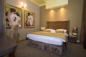 Hotel Talija - фото 8