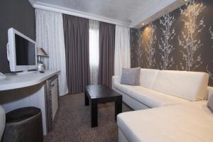 Hotel Talija - фото 23