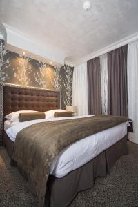 Hotel Talija - фото 2
