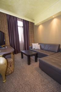 Hotel Talija - фото 26