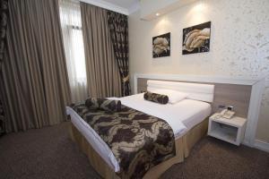 Hotel Talija - фото 4