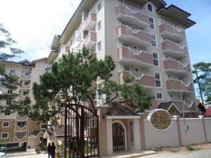 Prestige Vacation Apartments - Bonbel Condominium - , , Philippines
