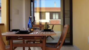 obrázek - Appartamenti Castelsardo