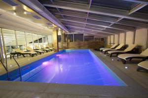Hotel Talija - фото 3