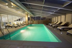 Hotel Talija - фото 18