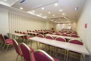 Hotel Talija - фото 15