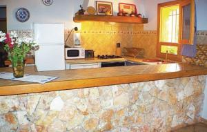 Hotel cerca : Holiday home Inca-Llubi