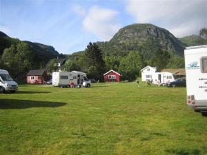 Seim Camping