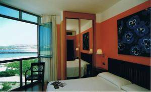 obrázek - Hotel la Concha de Suances