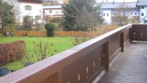 Haus Anny - Accommodation - Zell am See