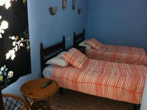 Hostal 7 Soles, Affittacamere  Las Palmas de Gran Canaria - big - 14