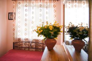 Отель Пантагрюэль - фото 6