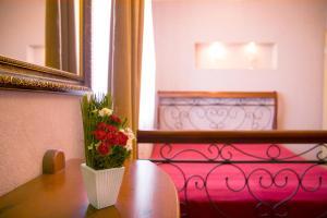 Отель Пантагрюэль - фото 8
