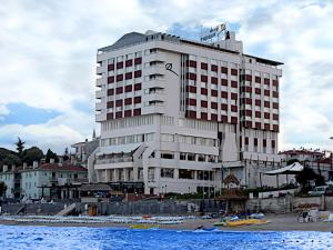Igneada Resort Hotel & Spa
