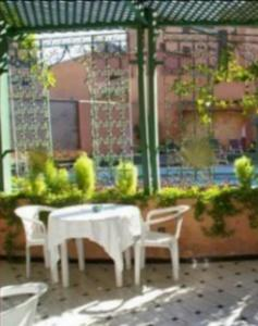 Hotel Agdal Discount