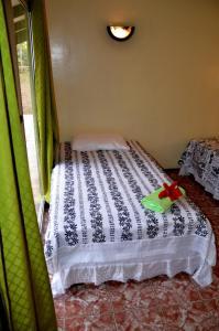 Korina's Guesthouse, Affittacamere  Hanga Roa - big - 19