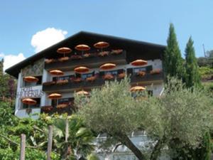 Prenota Hotel Garni Hubertus