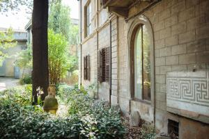 Conti Colosseo Suites