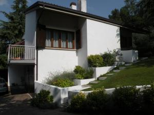 Nearby hotel : B&B Villa Dianora