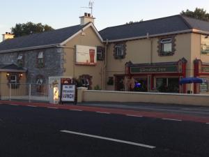 obrázek - Glendine Inn