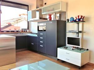 HAW Suite in Venice