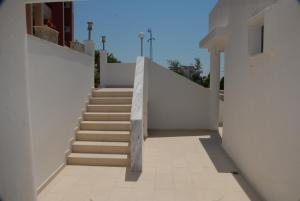 Guest House Evropa 2