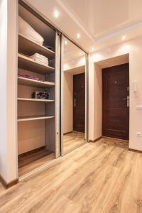 Апартаменты На Карбышева 14 - фото 15