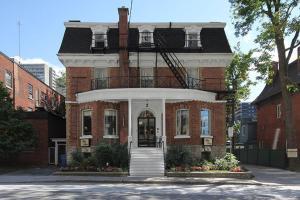 Albert House Inn