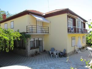 obrázek - Apartments Sanja